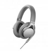 """אוזניות Sony MDR-1AM2 (חוטיות) בצלילת מחיר! רק 590 ש""""ח עד הבית מאמזון!"""