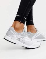 Asics Amplica | נעלי אסיקס לגבר ב₪195 בלבד! משלוח חינם!