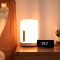 מנורת השידה החדשה של שיאומי – חכמה, צבעונית, עם WIFI ובלוטות – הכי זול שהיה!