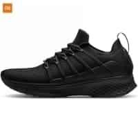 הנעליים שאתם הכי אוהבים! נוחות, נושמות ויפות: נעלי שאיומי – Mijia 2 Fishbone – החל מ-40.99 $!!! שלל מידות וצבעים!