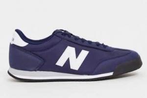 370 New Balance | נעלי ניו באלאנס ב₪181 בלבד! משלוח חינם!