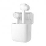 XIAOMI AIR DOTS PRO – אוזניות חדשות ואלחוטיות לחלוטין של שיאומי – עם סינון רעשים אקטיבי – במלאי! 89.99$