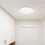 Yeelight YILAI YlXD04Yl Simple – מנורה של שיאומי רק ב16.99$
