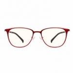 משקפיים לסינון אור כחול (xiaomi mijia ts computer glasses)- רק 31$