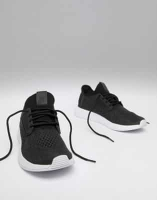adidas   Asics   Puma   Reebok   Nike – לקט נעלי גברים במחירים מעולים!