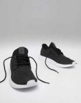 adidas | Asics | Puma | Reebok | Nike – לקט נעלי גברים במחירים מעולים!