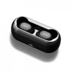 QCY T1 – אוזניות TWS – ב16.99$