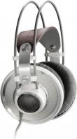 AKG K701   אוזניות חוטיות ב₪612 בלבד! כולל משלוח!