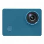 Xiaomi Mijia Seabird 4K – מצלמת אקסטרים טובה וזולה של שיאומי, מתחת לרף המכס!