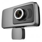 מבצע בלעדי! NOVOGO NV22 – מצלמת רכב דו כיוונית (לקניה בארץ!) רק ב 299 ₪!