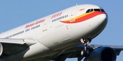 טיסה ישירה לשנז'ן (סין) מתל-אביב בהחל מ-368$