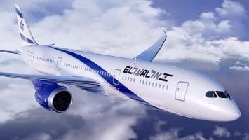 טיסות אל-על ישירות ליוהנסבורג דרום אפריקה בהחל מ-353$ במגוון תאריכים