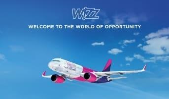 """אוסף טיסות זולות מעובדה לאירופה בחודש פברואר, החל מ-90 ש""""ח!!!"""