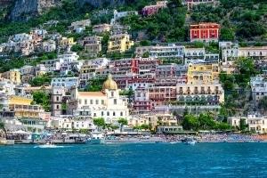 """טיסות לנאפולי וונציה איטליה מנתב""""ג בהחל מ-35$ לכיוון"""