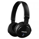 """שוברים את השוק! קופון בלעדי ומשלוח חינם לאוזניות Bluetooth של Philips דגם SHB5600 – רק ב149 ש""""ח במקום 260 ש""""ח!"""
