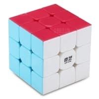 הצעצוע שיגרום לכם להיראות חכמים: קוביה הונגרית – ב-1.99$!