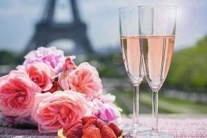 הנחה של 34$ על כלל טיסות Air France ו-KLM לאירופה למזמינים עד ה-14.2