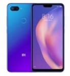 Xiaomi MI8 Lite – המכשיר הכי חתיך ומומלץ – בגרסא גלובלית – עם אפשרות ביטוח מכס! רק $214.99