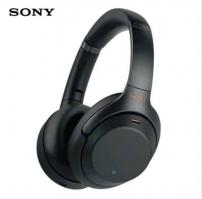 Sony WH1000XM3 – ה-אוזניות הטובות בעולם! (עם סינון רעשים אקטיבי) רק ב309$!