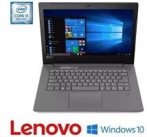 מבצע בזק בלעדי! מחשב נייד מושלם במחיר שובר שוק! LENOVO V330 באספקה מהירה עם שליח עד הבית רק ב2799 שח!