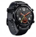 Huawei WATCH GT – השעון החכם החדש של וואוי! יותר טוב משיאומי AMAZFIT? רק $161.49 (ואופציה לביטוח מכס!)