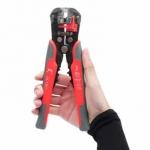 Paron JX-1301 – שימושי בכל ארגז כלים! חושף וחותך חוטים – רק ב$6.99