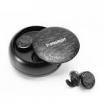 אוזניות אלחוטיות TWS מומלצות רשמיות Tronsmart Encore Spunky