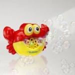 בועות בועות בועות! ירידת מחיר למשחק הכי מדליק באמבטיה! רק 8$!