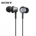 מחיר עקיצה? אוזניות חוטיות עם מיקרופון Sony MDR-EX650AP במחיר מפתיע!