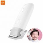 Xiaomi Mitu Baby – נלחמים עם הילדים על התספורת? מכונת תספורת שקטה במיוחד לילדים! רק $23.99