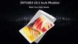 """טאבלט אנדרואיד 10.1"""" עם דור 3 ומשלוח מהיר – רק ב219 ש""""ח!"""