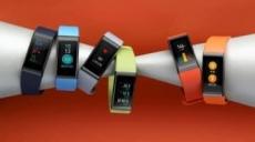 Huami Amazfit Cor 2 – צמיד/שעון כושר חכם – בגרסא גלובלית! רק 52.66$