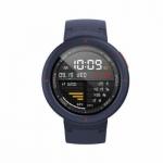 Huami Amazfit Verge – השעון החכם החדש של שיאומי בגרסא הגלובלית! –  רק ב127.56$!
