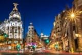"""נופש סופ""""ש במדריד במחיר מוזל של עד 2200 ש""""ח לעומת דיל קיים"""
