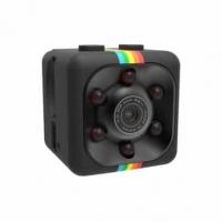 iMars Mini Camera SQ11 1080P HD DVR מצלמת וידאו זעירה רק ב 5$