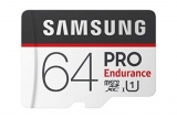 כרטיס זיכרון עמיד למצלמות אבטחה ורכב – הכי מומלץ + במחיר הכי זול שהיה!