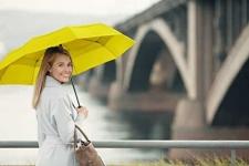 דיל היום באמזון! EEZ-Y Compact – מטריה עמידה ברוחות ועטורת ביקורות טובות – בסייל נדיר!