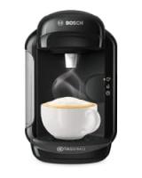 "Bosch Tassimo Vivy – מכונת קפה/אספרסו מאמזון – רק ב259 ש""ח עד הבית!"