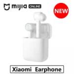 תמיד לפני כולם! אוזניות Xiaomi Air TWS במחיר הכי זול שהיה! מתחת לרף המכס!