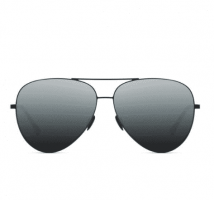 הקיץ מתקרב! משקפי שמש אופנתיות של שיאומי ב14.99$