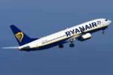 Ryanair מוסיפה יעדים חדשים לחורף 2019 – ברלין, וורשה, בולוניה ובריסל.