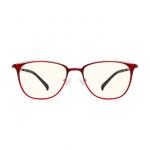 9.99$ – מסגרת משקפיים אופנתית לקראת הקיץ!