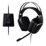 אוזניות גיימינג RAZER Tiamat 7.1 V2 בהנחה שווה ובלעדית!