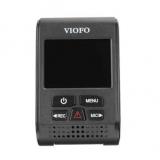 מצלמת הרכב הכי מומלצת! VIOFO A119 V2 – רק ב-$63.50 כולל משלוח!
