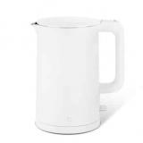 הקומקום היפיפה של שיאומי – להכין קפה בסטייל ב27.99$