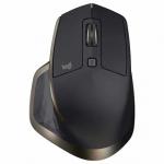 העכבר הטוב בעולם – Logitech MX Master ב-66$ בלבד, כולל משלוח חינם!