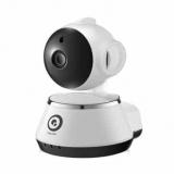 מצלמת אבטחה/מוניטור תינוק Digoo BB-M1 ב$14.27