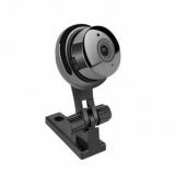 מצלמת אבטחה קטנה באיכות 1080p רק ב$11.11