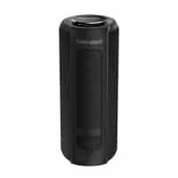 הלהיט החדש? Tronsmart Element T6 Plus  רמקול אלחוטי חזק ומעודכן! כולל משלוח מהיר חינם!