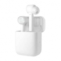 Xiaomi Air dots pro  – אוזניות TWS עם סינון רעשים – ללא מכס